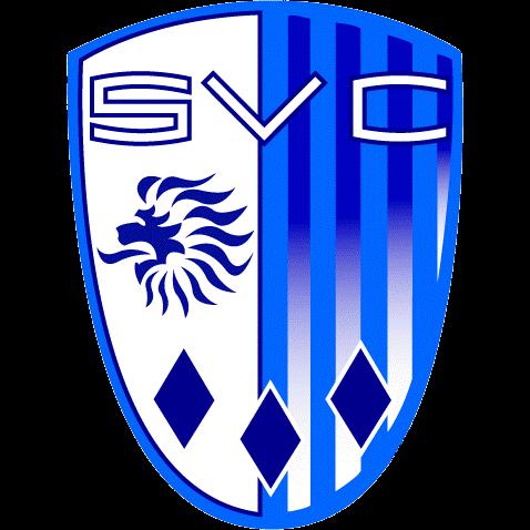 SVC Standdaarbuiten