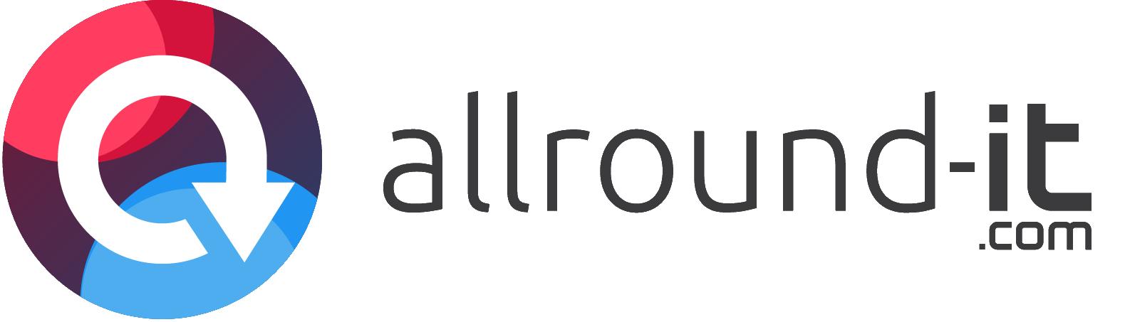 Allround-IT